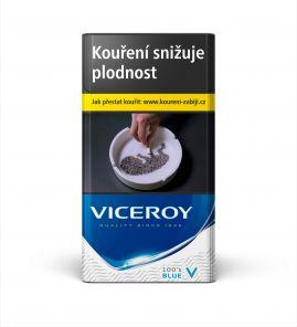 Viceroy Modrá 100 F112