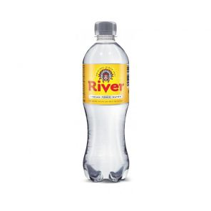 Tonic River 12*0,5L PET