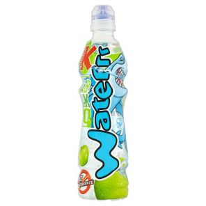 Kubík Water Jablko 0,5L PET