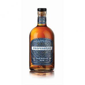 Rum Profesore 38% 0,5L