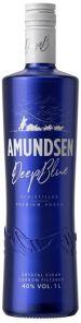 Amundsen Deep Blue 40% 1L