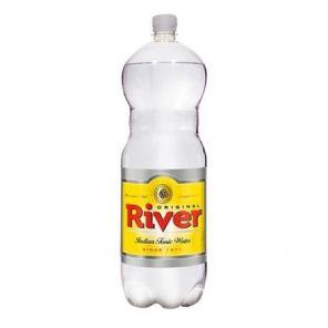 Tonic River 2L PET