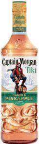 Capitan Morgan TIKI 0,7L