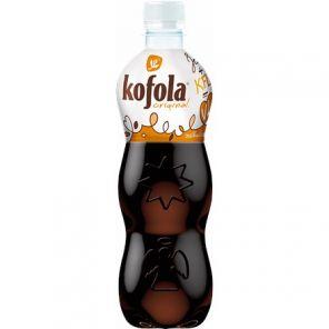 Kofola Original  12*0,5L PET