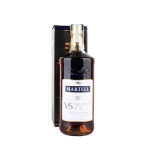 Martell V.S.     0,7