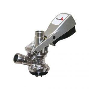 Narážeč MicroMatic BAJONET