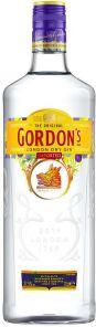 Gin Gordons 0,7l 37,5%