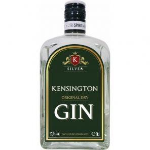 Gin Kensingtoun 37.5%  1L