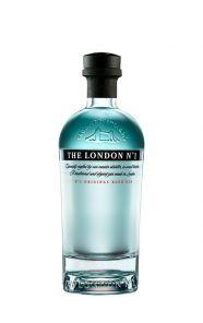 Gin London No.1  47% 0,7L