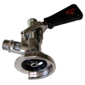 Narážeč MicroMatic Kombi Kofola