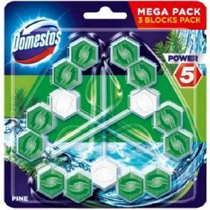 Semtex Krvavý Pom. 24*0,5L PLECH
