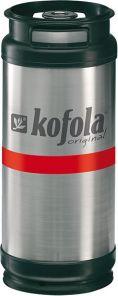 Kofola Original KEG 20
