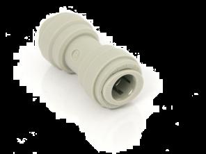 DM Přímá 3/8   9,5mm