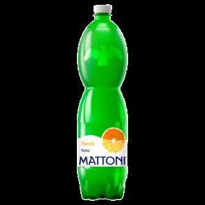 Mattoni Pomelo   1,5L