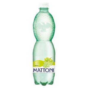 Mattoni Bílé Hrozno 12*0,5L