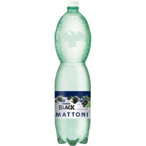 Mattoni Black  6*1,5l