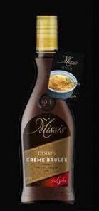 Missis Deserts cream
