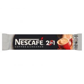 Nescafe 2+1   180*10