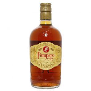 Rum Pampero Especial 40% 0,7L