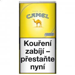 T Camel         110g