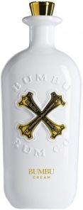 Rum Bumbu Cream 15% 0,7L