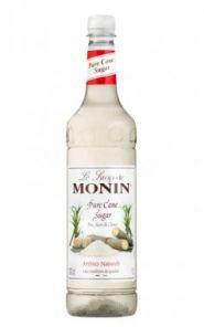 Monin Třtina      1L