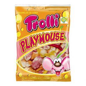Bonbony Playmous Bag