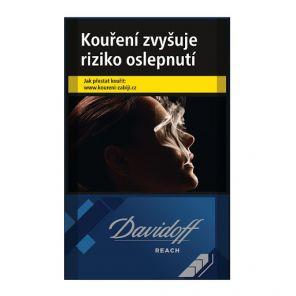 DAVIDOV Reach F118