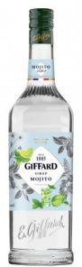 Giffard Mojito Sirup 1L