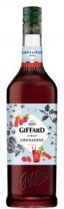 Giffard Grenadine Sirup 1L